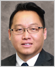 Daniel Su, M.D. Urologic Oncology Surgeon