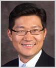 Dr Moses Kim
