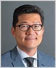 Moses Kim, M.D., Ph.D.