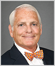 Paul Brower, M.D
